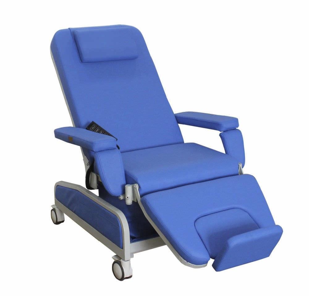 table et chaises de terrasse fauteuil roulant electrique pas cher. Black Bedroom Furniture Sets. Home Design Ideas