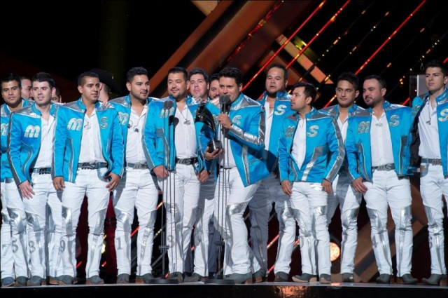 Boletos Banda MS Texcoco 2019 2017 2018 tickets vip primera fila no agotados