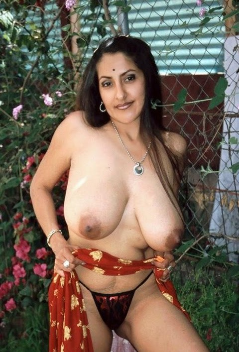 Desi aunty indian sex video-2538