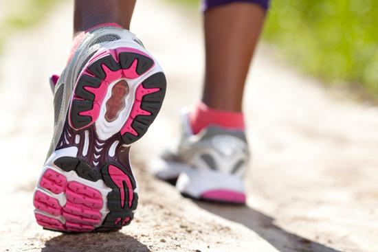 Image result for black women walking