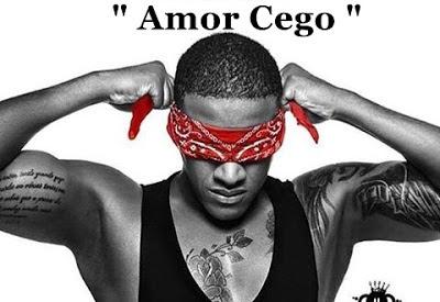 Anselmo Ralph - O Pedido feat. Paulo Flores (Kizomba) [Download]