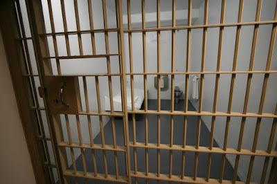 Florida's death row