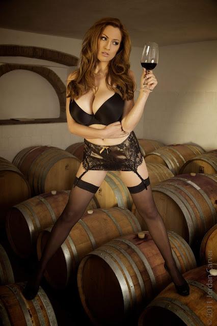 Jordan-Carver-JOCA-Wine-Tasting-Photoshoot-Image-9