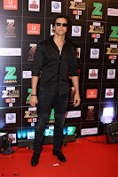 Bollywood Celebrities on the Red Carpet Of Zee Cine Awards 2017 Exclusive 025.JPG