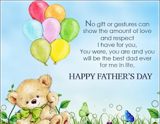 Fathers-Day-Image-quotes