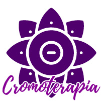 http://www.naturalmentebruxa.com/p/cromoterapia.html