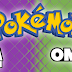 Pokemon Zeta & Omicron, Game Pokemon untuk PC