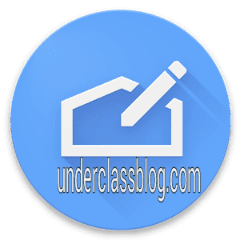 Xposed GEL Settings Premium 2.3.8 APK