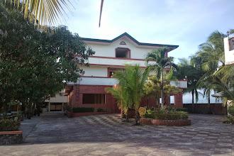 Goldland Spring Resort and Hotel in Urdaneta City, Pangasinan