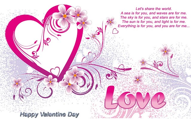 happy valentine day images download dp