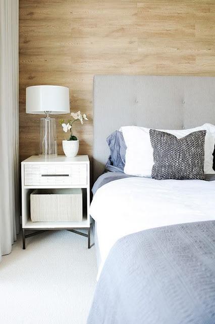 decoración_dormitorio_cama_tocador_vestidor_tonos_neutros_lolalolailo_06