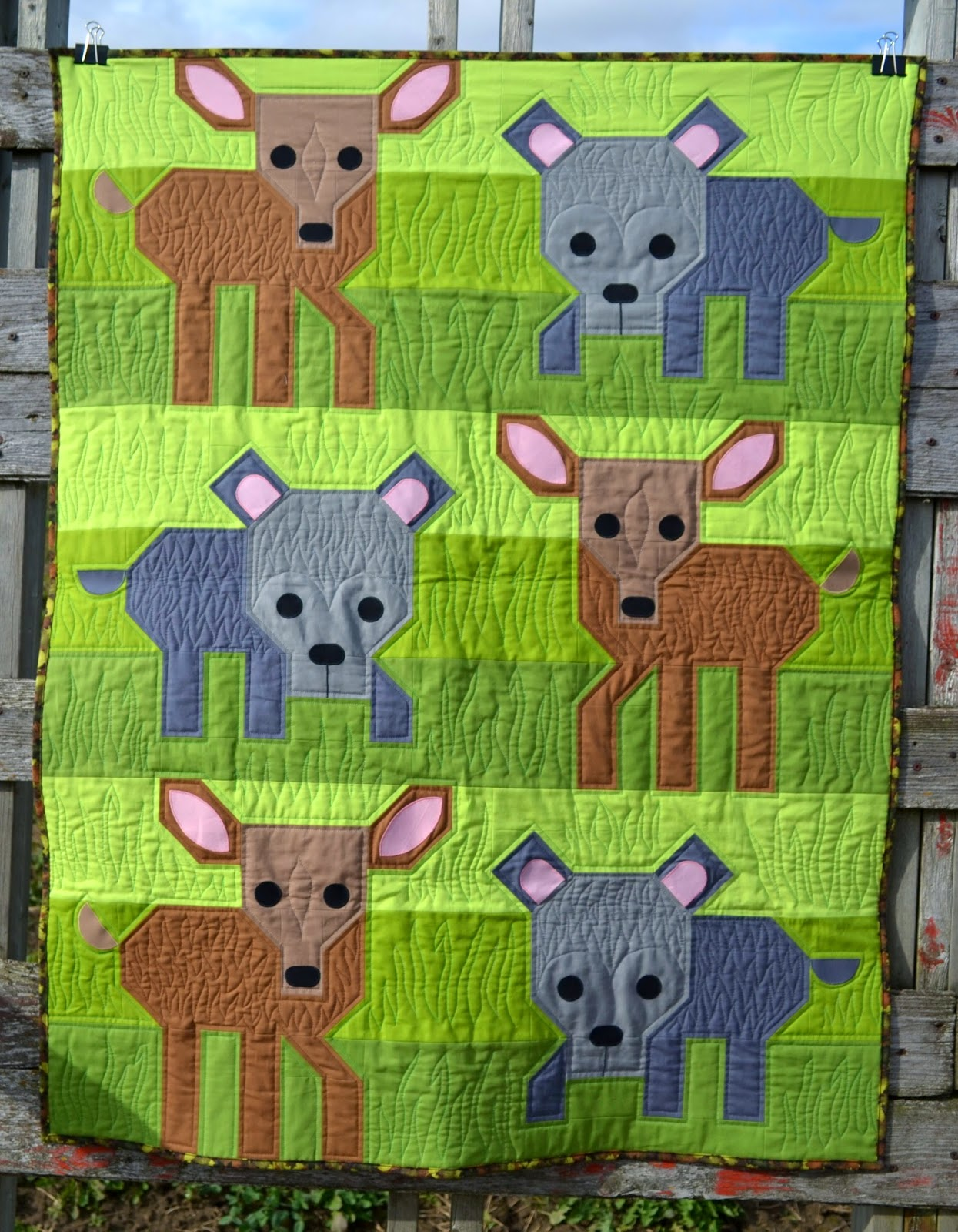 https://www.etsy.com/ca/shop/SewFreshQuilts
