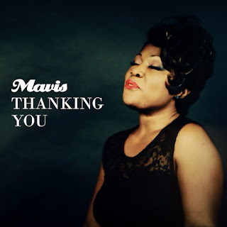 Review of Thank You by Mavis Musiq - Listen free, watch the video free on YouTube and discover what critics and fans are saying about the new song, on SRL Music Reviews