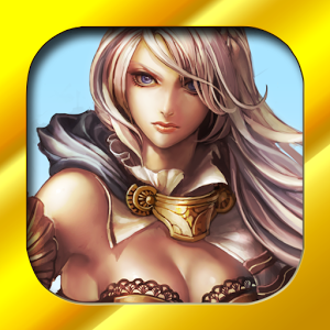 Online RPG Avabel Apk v3.8.16 (Мod Infinite HP/400x Damage v3.8.0)