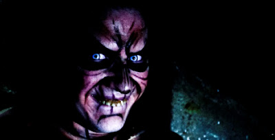 Haunted Attractions for Halloween in Pennsylvania