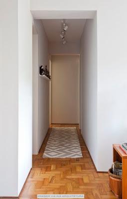 como melhorar a iluminação de casa