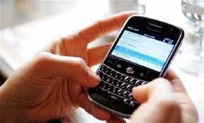 ΕΛ.ΑΣ.: Προσοχή σε κλήσεις από άγνωστους