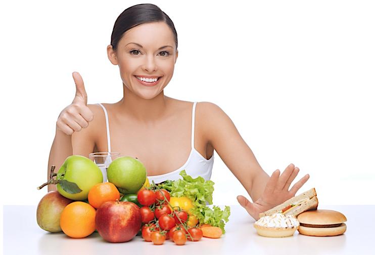 Beneficios adelgazar muslos y gluteos rapidamente