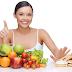 Dieta Fitness para una vida saludable