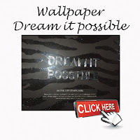 http://www.butikwallpaper.com/2016/12/wallpaper-dinding-dream-it-possible.html