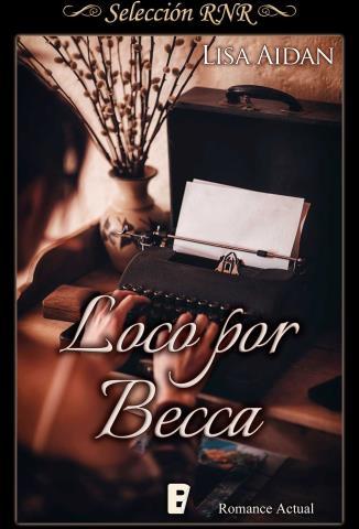 Loco por Becca