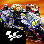 Download Game MotoGP Race Championship Quest V1.18 Apk Mod [Latest Version] Terbaru