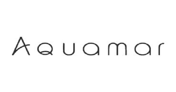 Aquamar abre vagas para Estoquista, Vendedor,Operador de Caixa e Balconista Sem Experiência no RJ