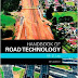 Handbook of Road Technology 4th Edition