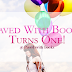 Paved With Books Turns One!