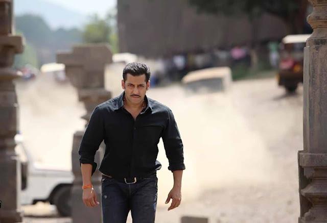 Salman-Khan-HD-wallpaper-3