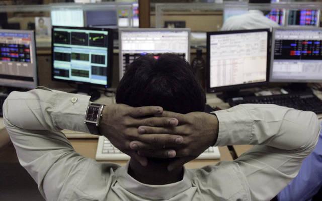 مزايا الاستثمار في الصناديق المتداولة في البورصة