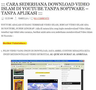 http://duniamuallaf.blogspot.com/2014/03/cara-sederhana-download-video-islam-di.html#more