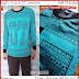 BIMFGP068 Tosca Sweater Casual Fashion Pria PROMO