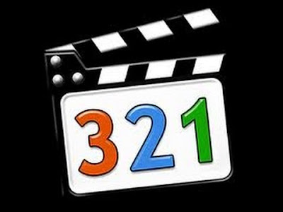 321 Media Player Classic Download Free for Windows