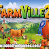 FarmVille 2: Escapada rural Mod Apk 11.3.2931