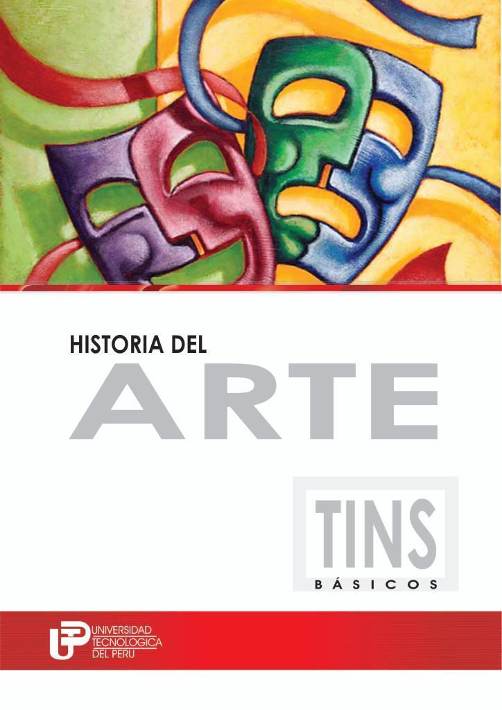 Historia del arte – UTP