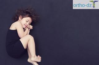 علاج التبول اللاارادي عند الاطفال, التبول أثناء النوم, التبول اللارادي,