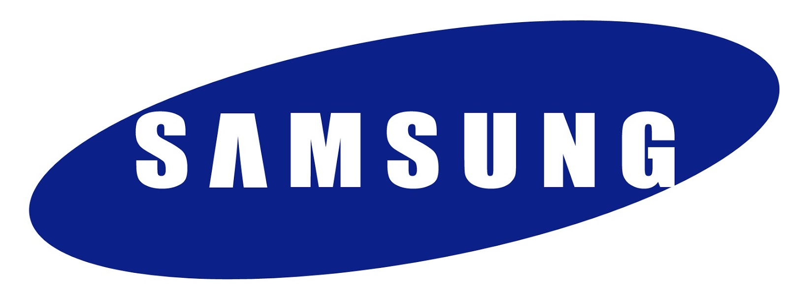 Lowongan Kerja Oktober 2018 Cikarang Jababeka PT. Samsung Electronics Indonesia