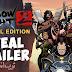 تحميل لعبة Shadow Fight 2 Special Edition v1.0.6 Apk Mod المدفوعة مهكرة ( اموال غير محدودة) اخر اصدار