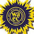 Check Your 2016/2017 WAEC May/June Result Here www.waecdirect.org