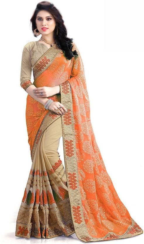 half sarees in flipkart, flipkart sarees for women, buy half sarees in flipkart, Half Sarees for Girls, Sarees Online, Sarees For Wedding, half sarees below 1000