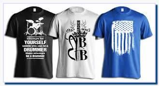 c818b069 Custom t shirts around me - atshirts.pw