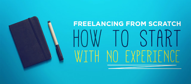 Important Points To Be Considered In Freelancing & Bidding To Win Projects