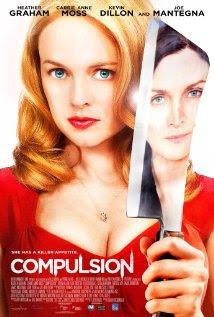 Xem Phim Compulsion 2013