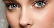 15 Cara Ampuh Menghilangkan Komedo Membandel Pada Wajah Secara Alami dan Cepat Dengan Hasil Permanen