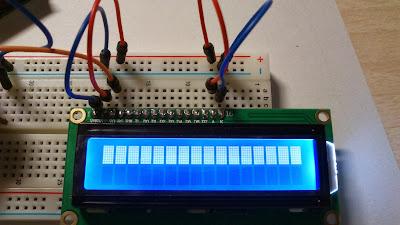 DSC 0545 - Electrogeek