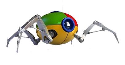 Các cách khai báo URL với Google để tăng tốc độ index