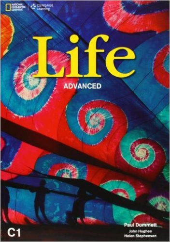 Tủ Sách Của Bạn: Life 6 Levels The Complete Series - National ...