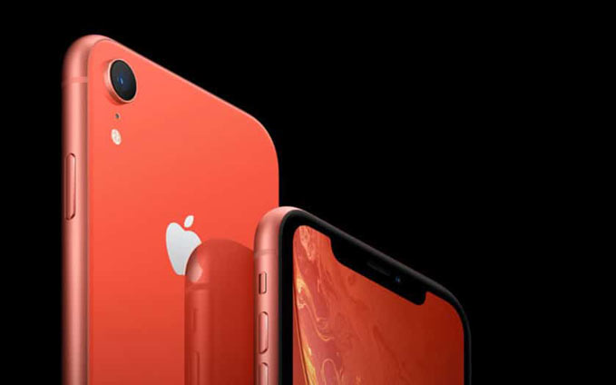 iphone-xr-official