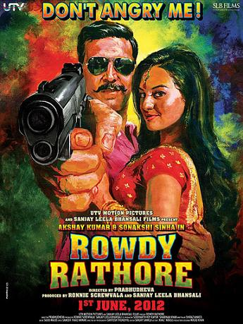 The rowdy rathore 2012 mp4 movie free download in hindi by.